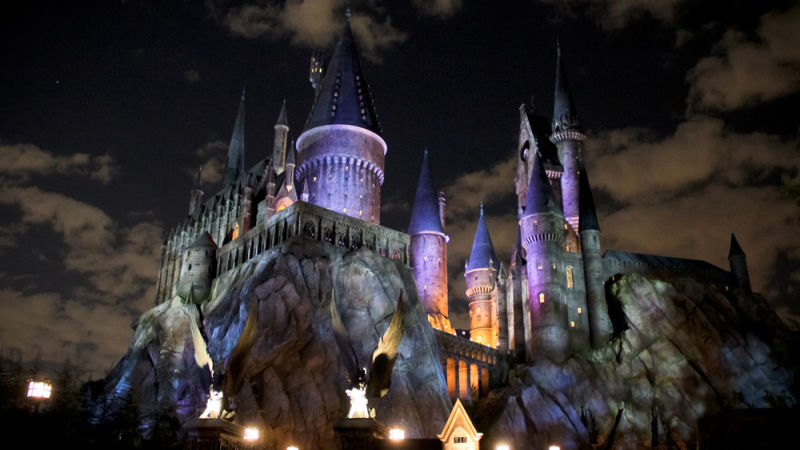 Wizarding-world-of-harry-potter