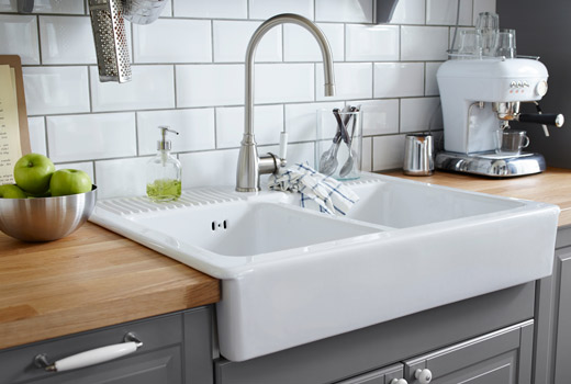 Sektion_faucets_sinks_PH123809
