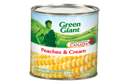 Canned-peaches-and-kernel-corn