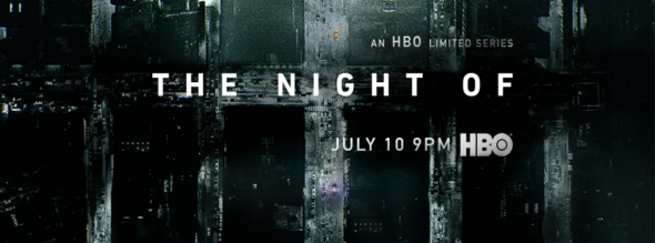 Nightof02-590x219