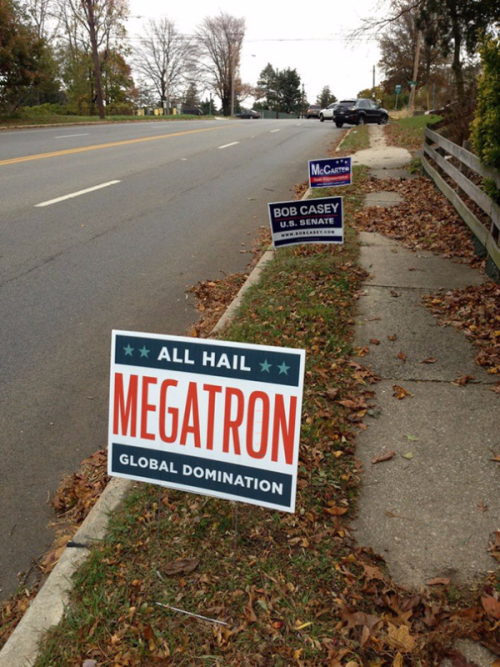 Funny-presidential-yard-signs-2016-election-4-573311d87099c__605